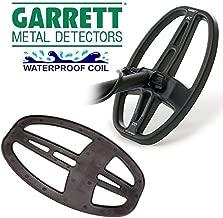 Garrett AT Series 5