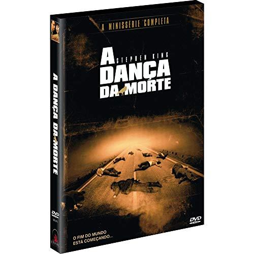 Stephen King - A Dança da Morte
