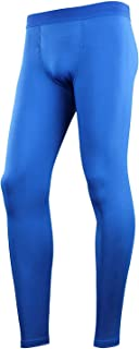 Youth Boys Climalite Compression Thermal Pant, Multiple Colors