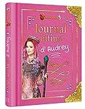 DESCENDANTS 3 - Journal intime d'Audrey