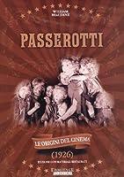 Passerotti [Italian Edition]