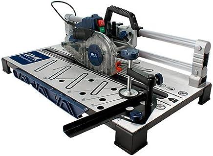 Amazon Com Ryobi Flooring Saw