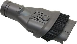 Genuine Dyson DC16, 24, 31, 34, 35, 44, 56, 58, 59 Combination Tool #914361-01
