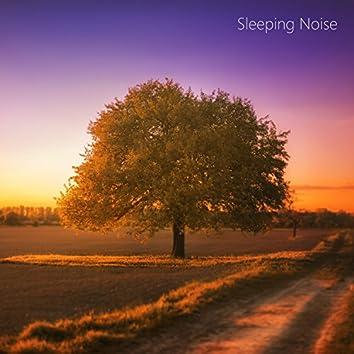 White Noise ASMR Sleep - Sleepy White Noise for Baby Loopable Pack