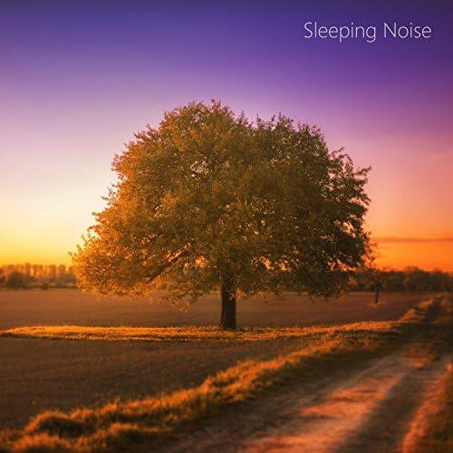 Healing White Noise