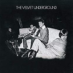 The Velvet Underground - 45th Anniversary [LP]