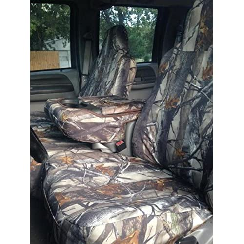 Superhides Seat Covers >> F250 Seat Covers Super Duty Amazon Com