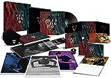 Vértigo - Edición Numerada Firmada (CD Box Deluxe: CD Digifile + Vinilo 180 gr + Libro De Fotos)