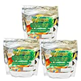 Energybolizer Slimming Tea Plum Flavor COMBO (3pack)