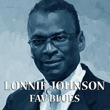 Fav Blues