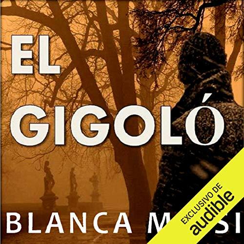 El gigoló [The Gigolo] cover art