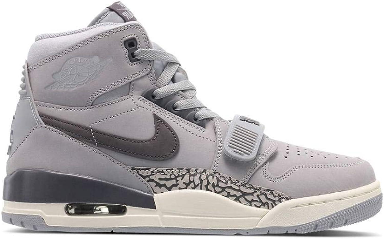 Nike Jordan LEGASY LEGASY LEGASY 312 B07N4RCMMG  600302