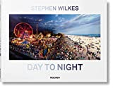 Stephen Wilkes - Day to Night