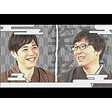 祇園笑者 #51【2012年7月6日放送】