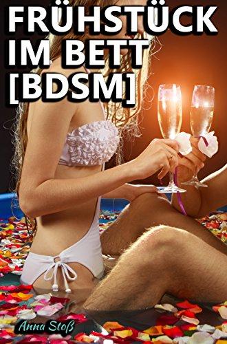 Frühstück im Bett [BDSM]