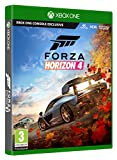 Forza Horizon 4 - Standard Edition Review (Xbox One)