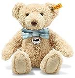 Steiff Bär Teddybär Edgar, Plüschtier 27 cm,...