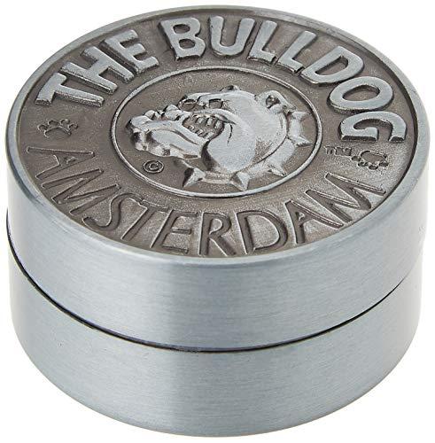 Imagen del producto El Bulldog Amsterdam 2