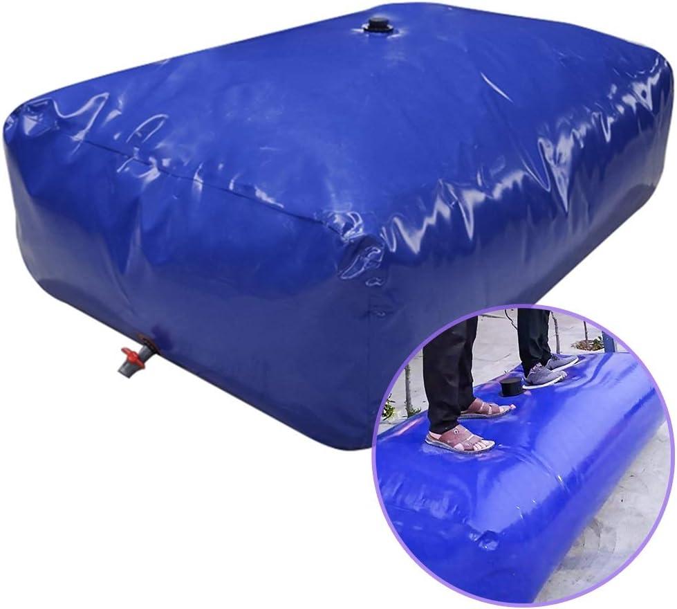 Water Storage cheap Bag Folding Soft Capacity PVC 40% OFF Cheap Sale Large Wat