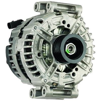 Bosch AL0844N New Alternator