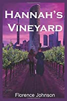 Hannah's Vineyard
