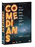 Comedians ( DVD)