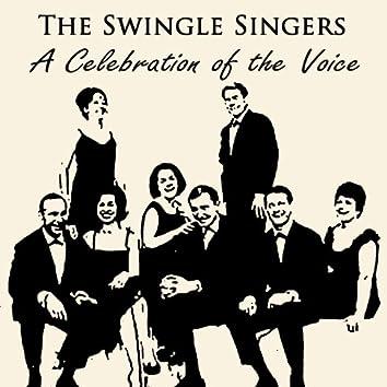 A Celebration Of the Voice