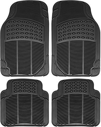 09 toyota corolla floor mats - 3