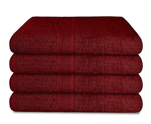 Catálogo de Juegos de textiles de baño los 5 mejores. 9
