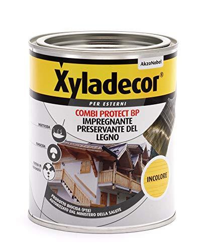 Xyladecor 5517938 Combi, 0.75L