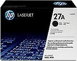 HP C4127A LJ4000/T/ N/TN/50 Cartuccia laser