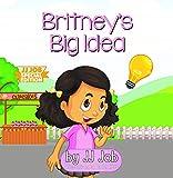 Britney's Big Idea
