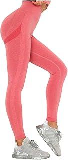 Ladies Scrunch bum Leggings/yoga pants -BUM LIFT-Tiktok
