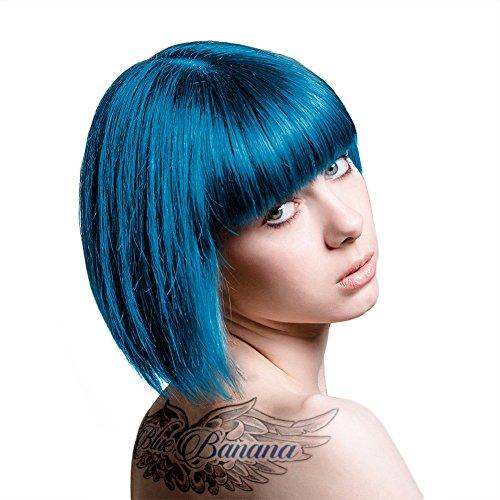 Stargazer Haartönung 70ml (Soft Blau)