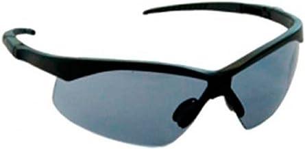 Óculos Segurança Evolution Cinza-CARBOGRAFITE-EVOLUTION/CINZA