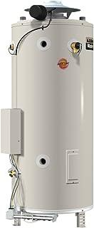65 gallon natural gas water heater