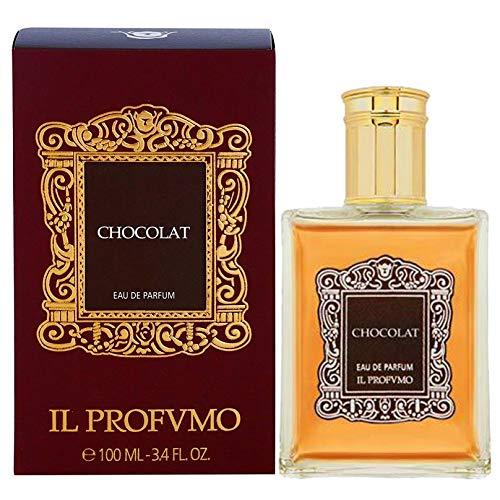 IL PROFVMO WOMAN CHOCOLAT Eau De Parfum 100ML