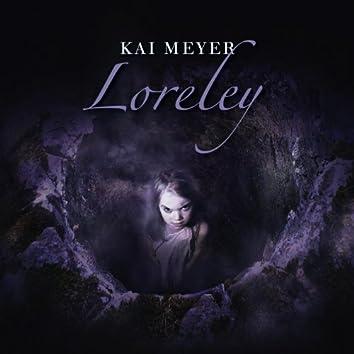 Loreley Teil 2 Von 2