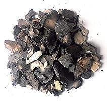 Indian Youth India Clay Edible Roasted Clay Bhutado, 400 g