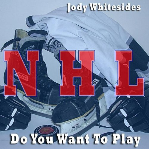 Do You Want To Play - Columbus Blue Jackets