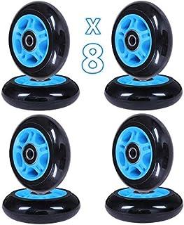 Kss Rollerblade Wheels