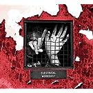 COMPLETE SICKS(B-CD+CD+DVD ltd.ed.)(remaster)