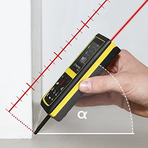 Laser Distanzmessgerät - 6