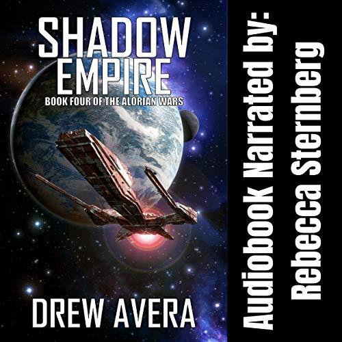 Shadow Empire Titelbild