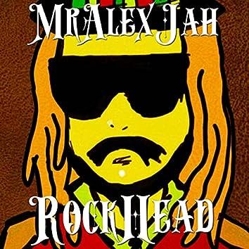 Rockhead Yoda's Mix