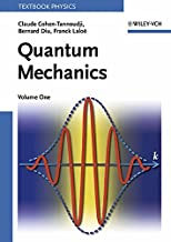 Best quantum physics wiley Reviews