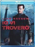 Taken - Io Vi Trovero' [Italian Edition]