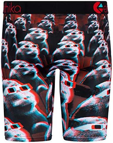 3d boxers _image3