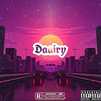 Daairy