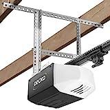 Decko 24999 Garage Door Opener Installation Kit